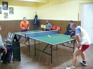 tenis_741