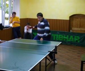 tenis_bosca_vasile