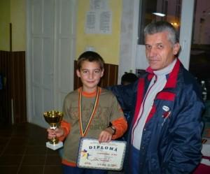 tenis_chereches_alin