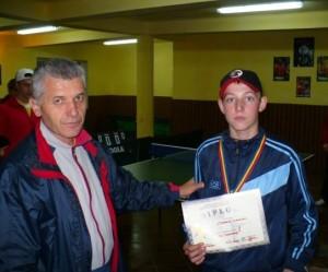 tenis_cimpan_casian