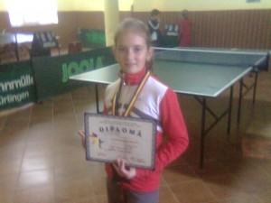 tenis_ciobanu_carla