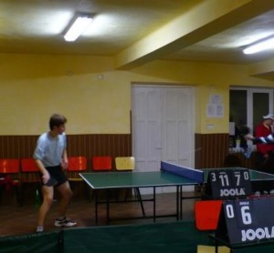 tenis_padurean_vlad