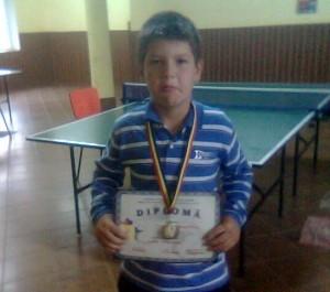 tenis_ticus_sebastian