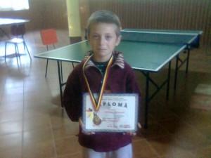 tenis_veres_pop_cosmin
