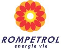 rompetrol1
