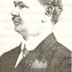 5-Alexandru-Aciu-150x150