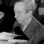Bölöni_György_1947