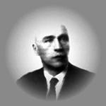 Victor_Deleu_(1876–1939)