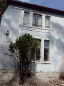 casa-maniu-reabilitare-12-305x407