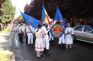 festival_folclor_Simleu