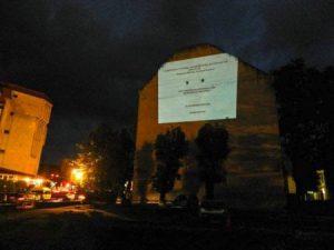 proiectie_mjiaz_monumente_istorice-450x338